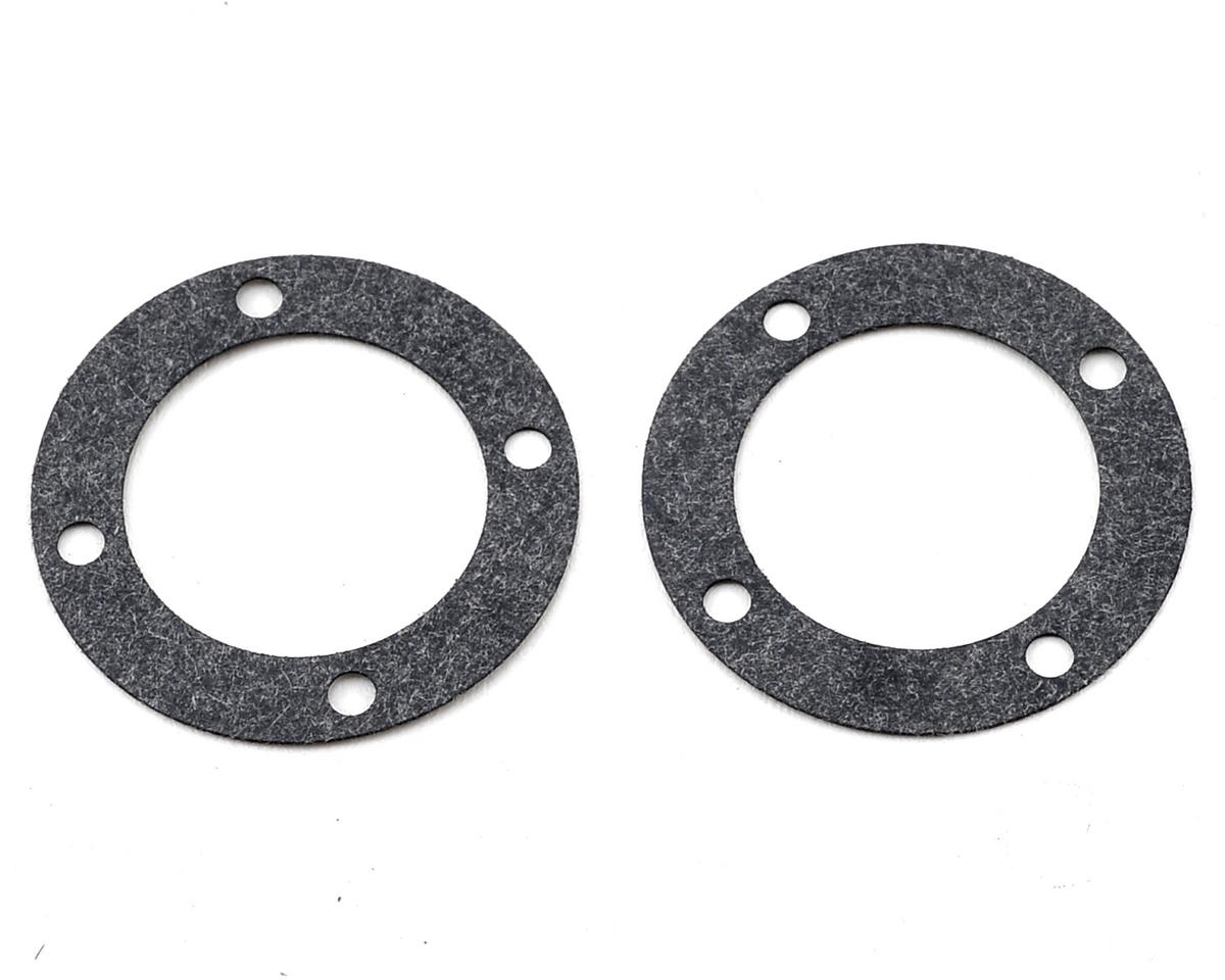 SWorkz S12-1M Differential Gasket (2)