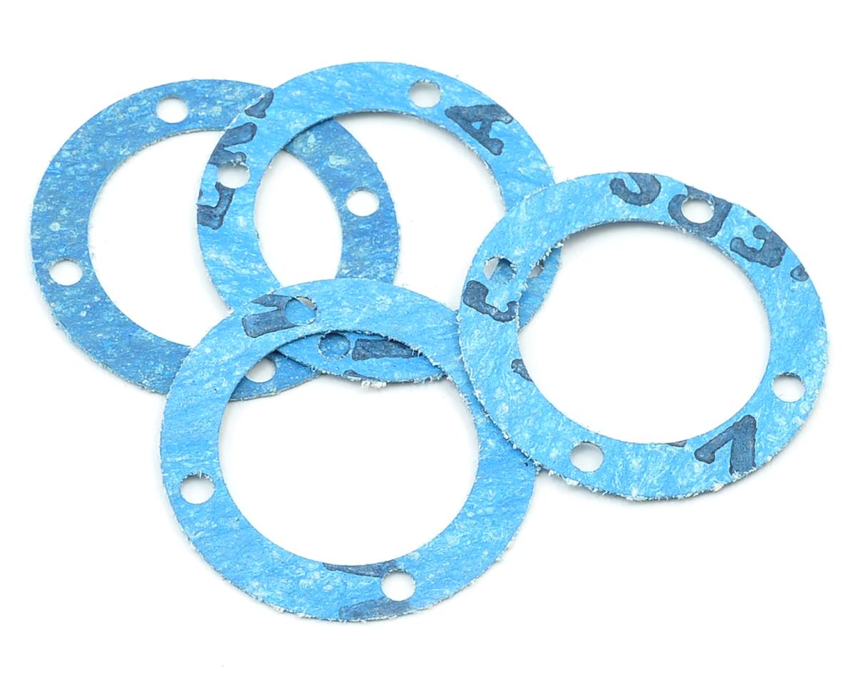 SWorkz S35-3 Series Center Big Bore Plastic Differential Case Gasket (3)