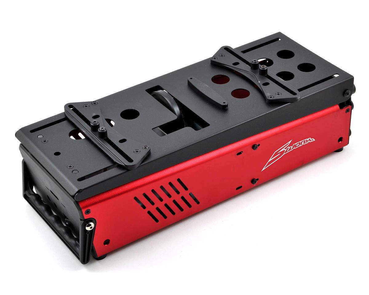 BB80 Starter Box