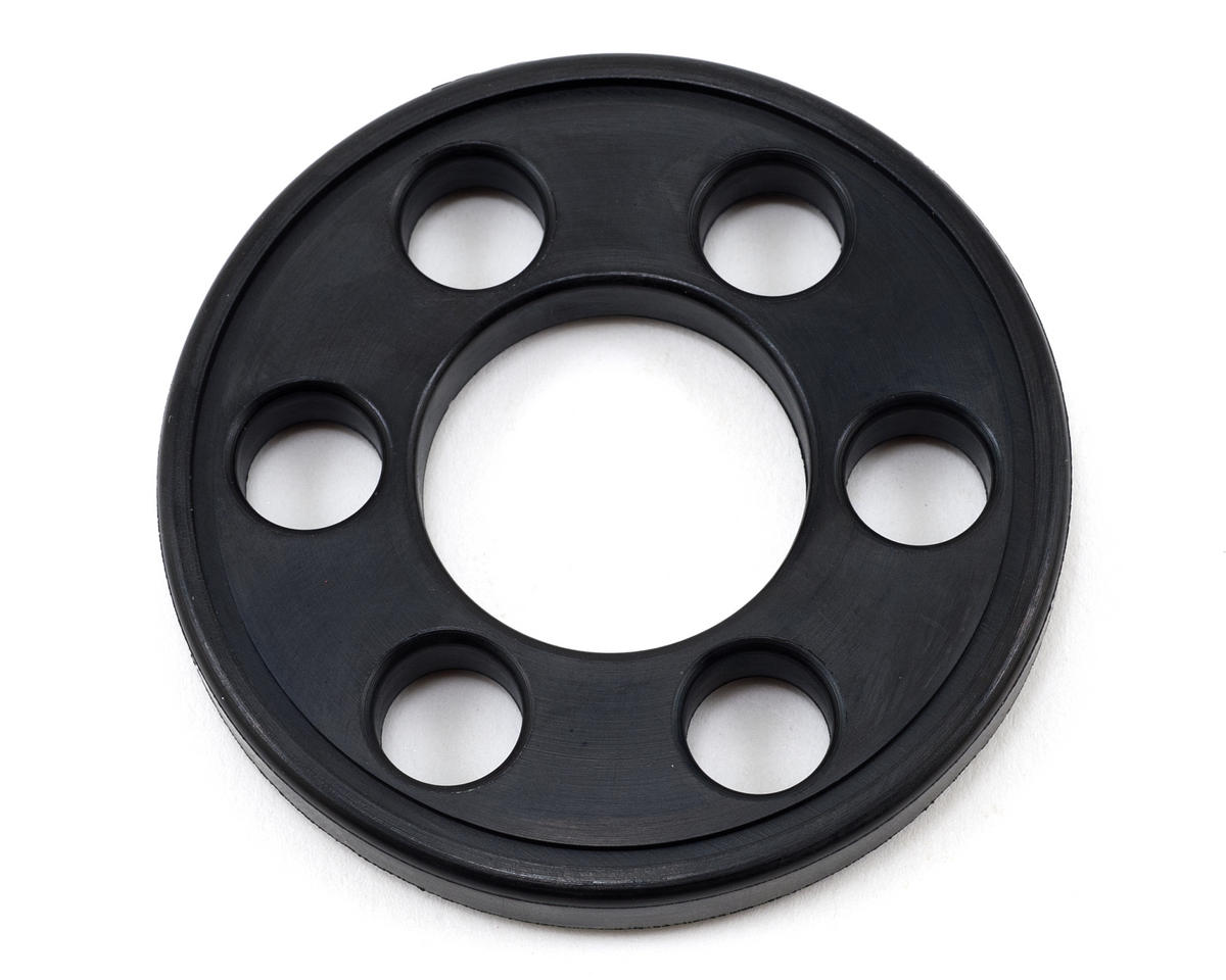 SWorkz S-Workz Racing BB80 Starter Wheel