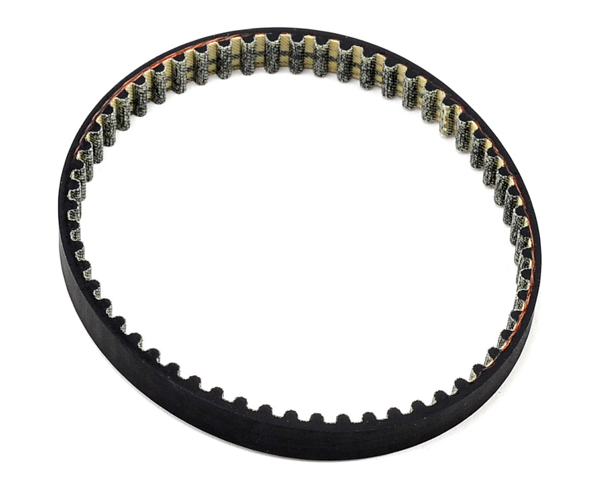 BB80 Starter Wheel Drive Belt by SWorkz