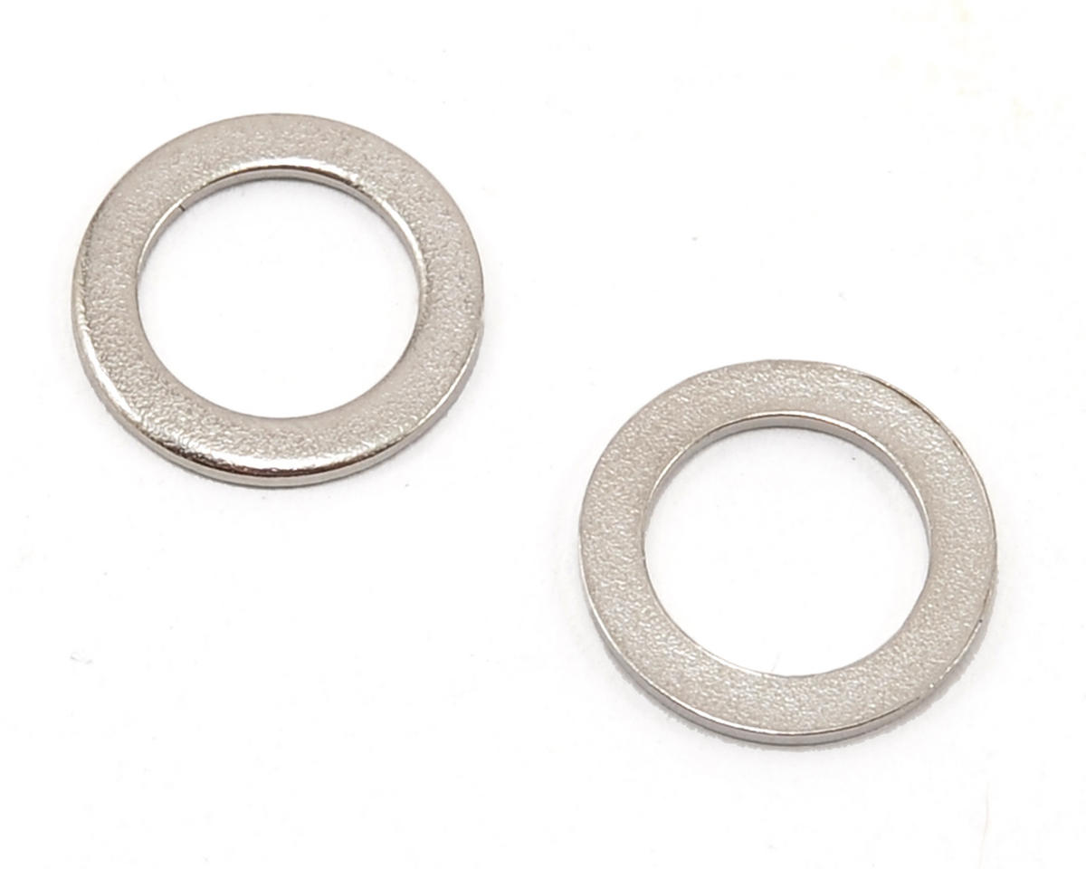 Synergy 8x0.75mm Washer (2)