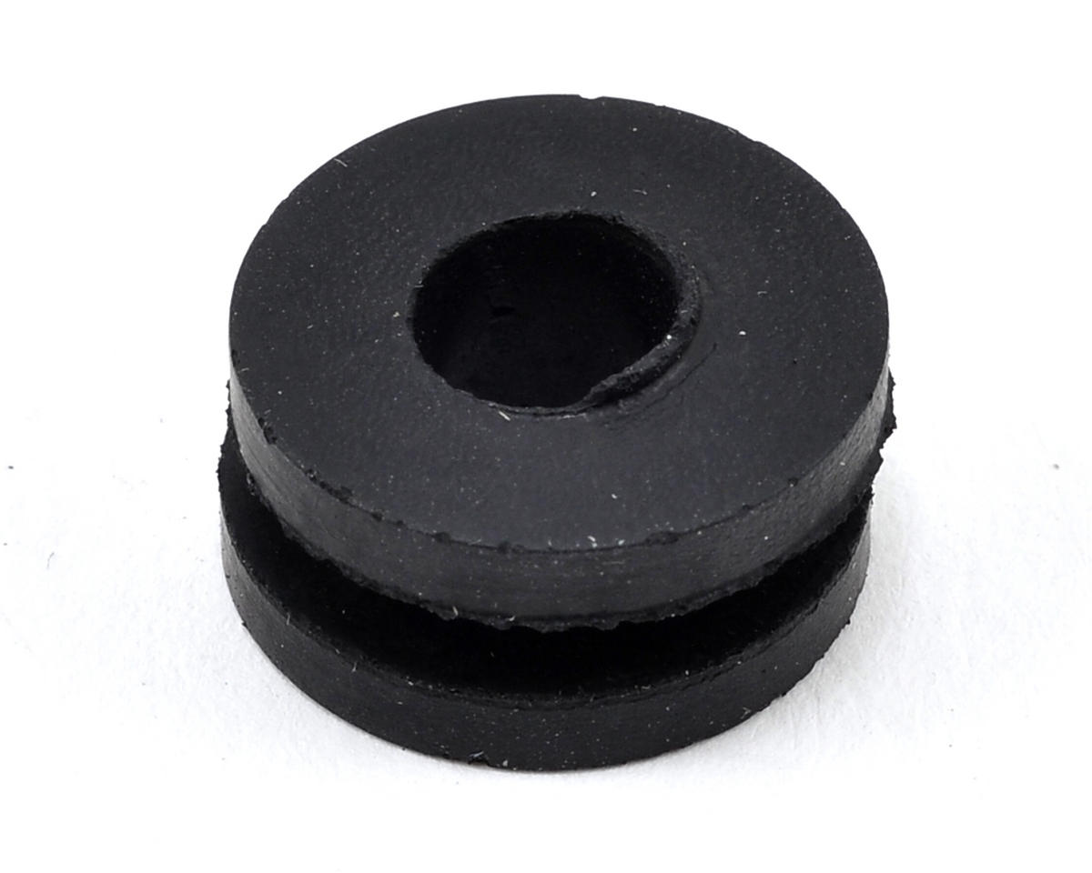 Fuel Tank Stopper Grommet by Synergy