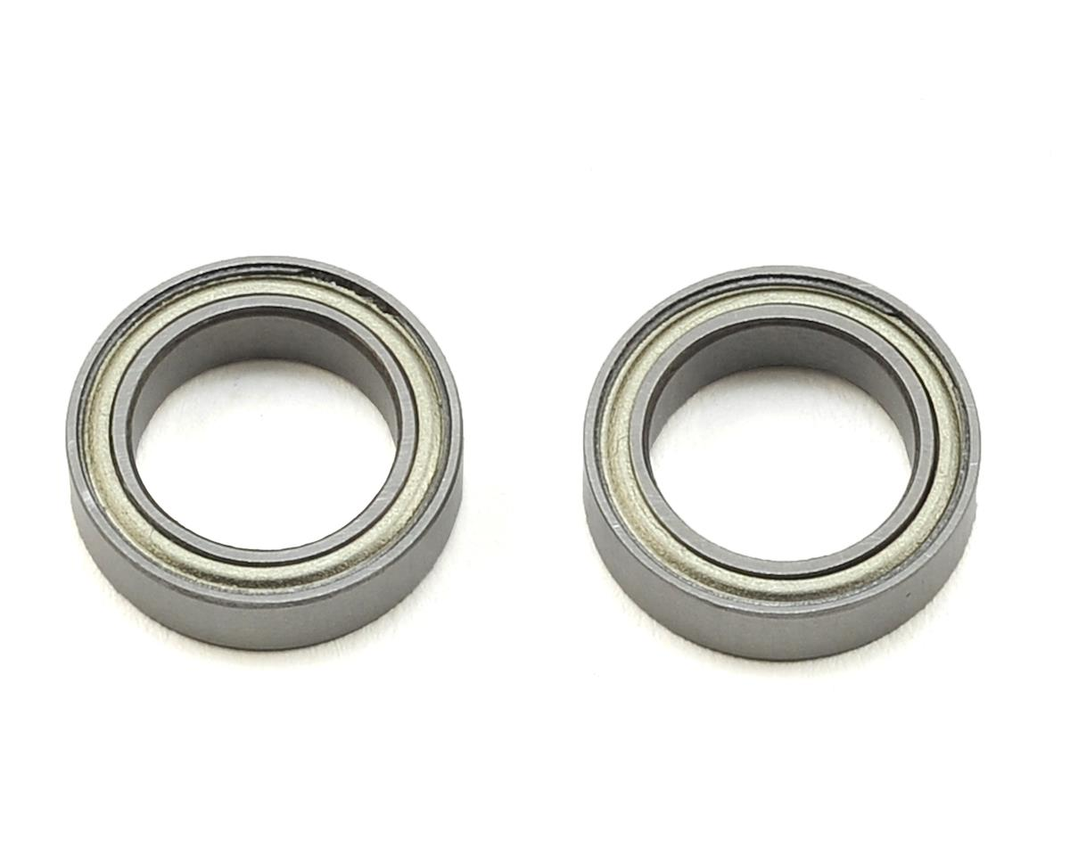 Synergy 10x15x4mm Radial Bearing (2)