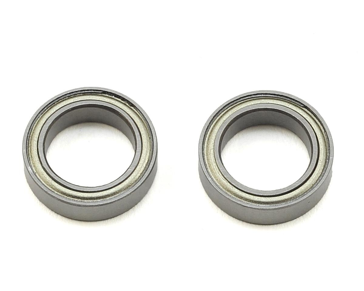 Synergy 516 10x15x4mm Radial Bearing (2)