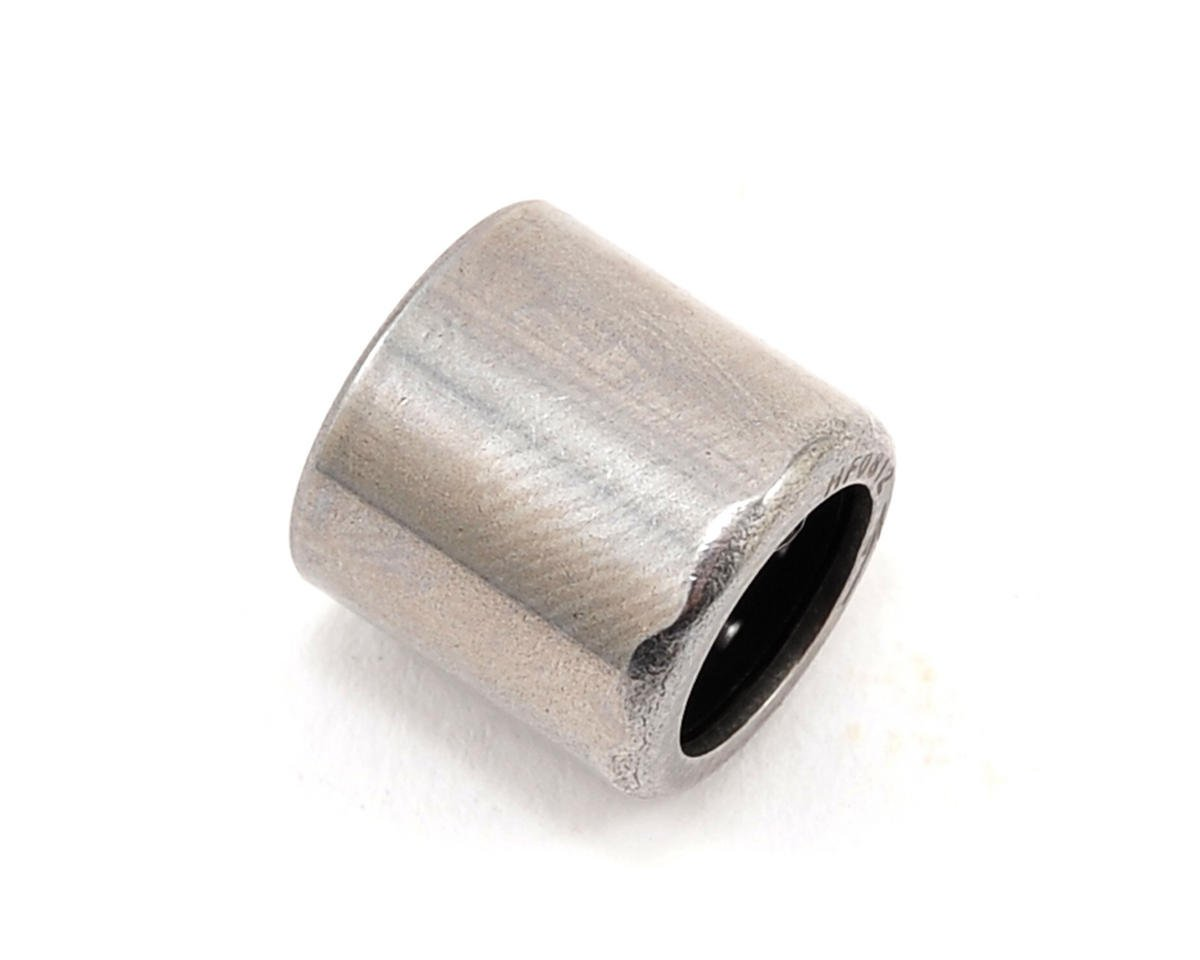 Synergy 8x12x12mm One Way Bearing