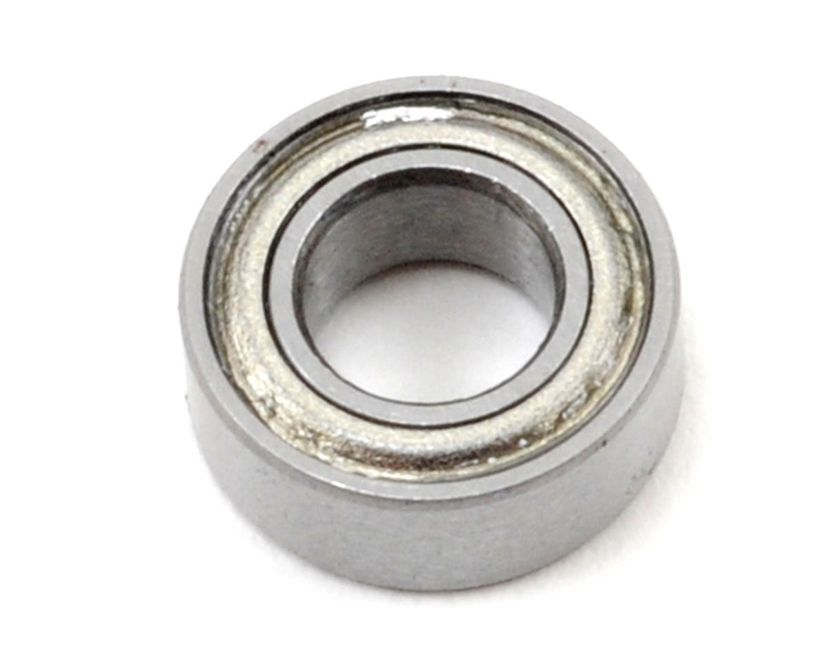 Synergy 4x8x3mm Radial Bearing