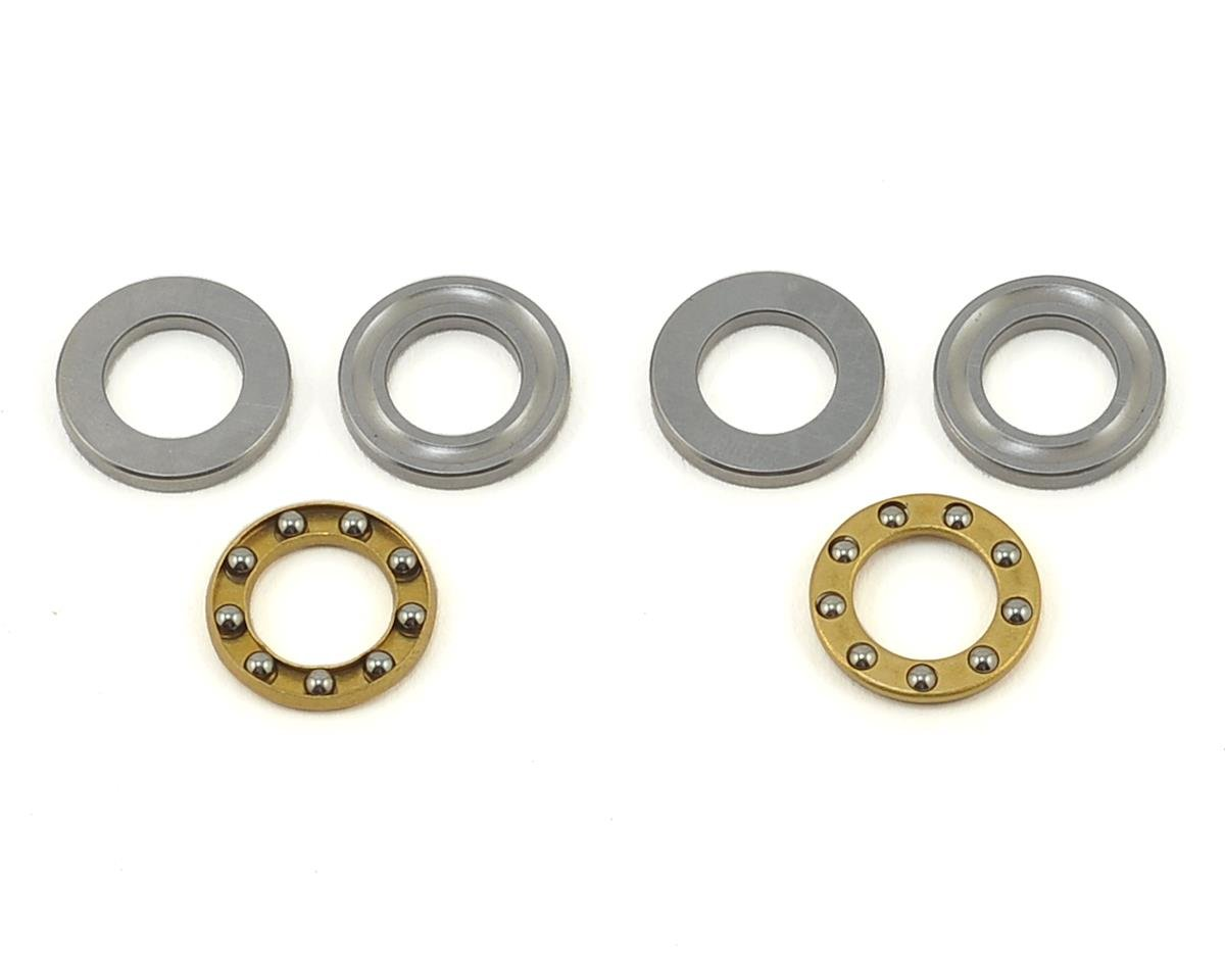 Synergy 766 8x14x5 Thrust Bearing (2)