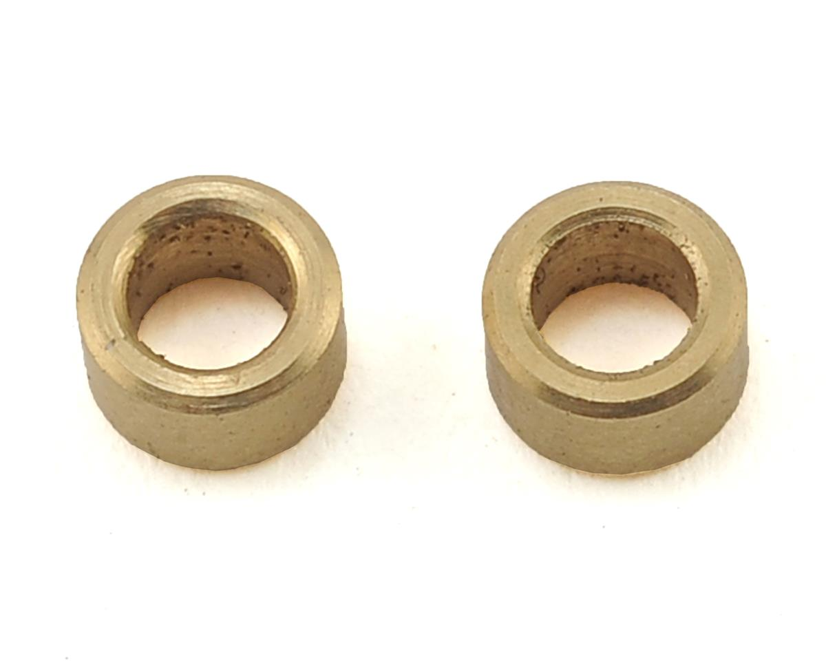 Synergy 3x5x2.8mm Spacers (2)