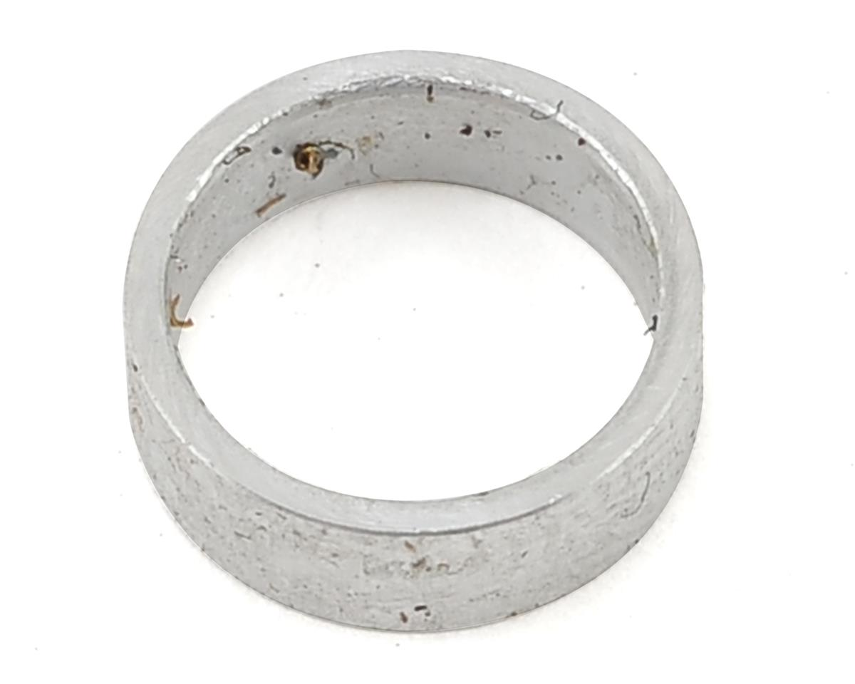 8x10x3mm Aluminum Tail Bearing Ring Spacer by Synergy