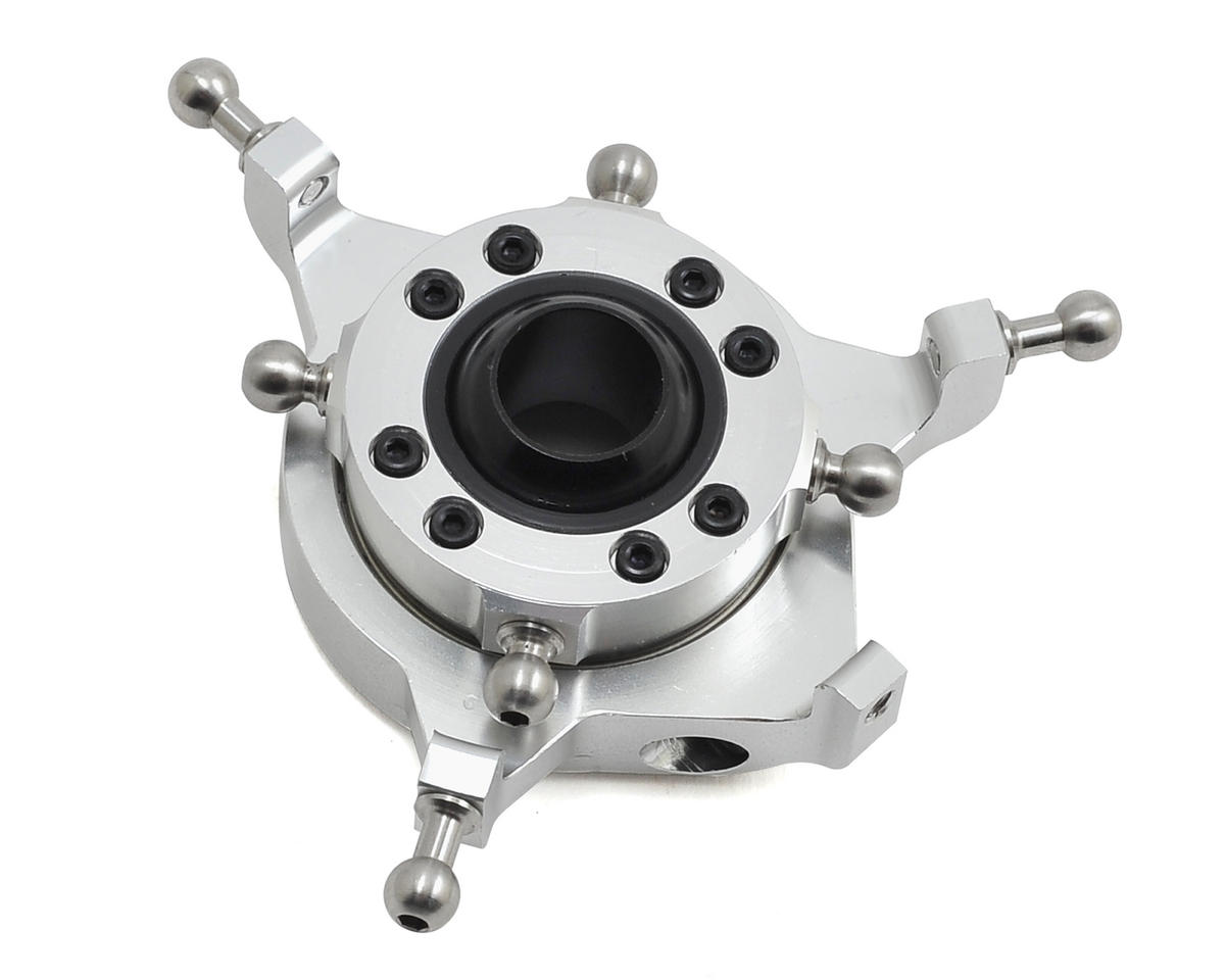 Synergy Swashplate Assembly