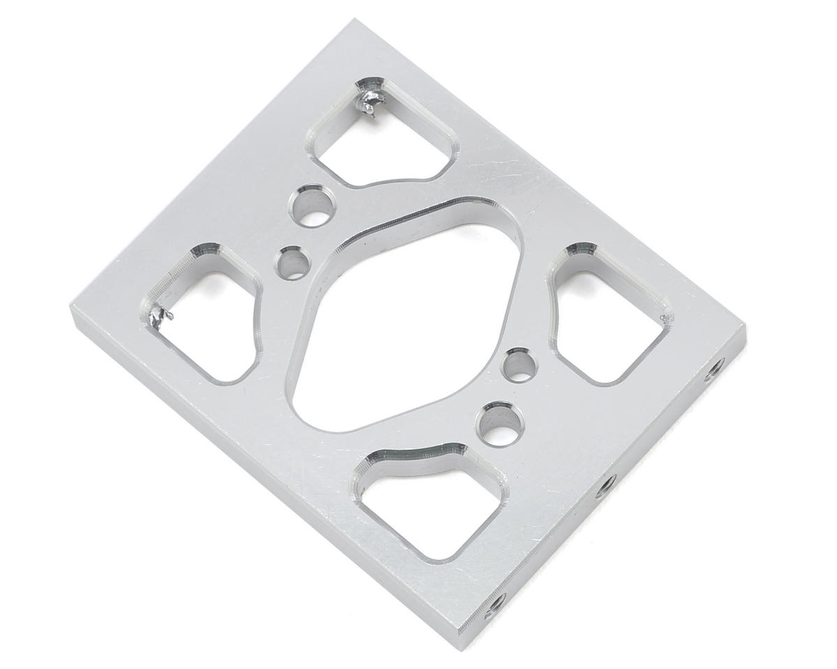 Synergy E5 Motor Mount