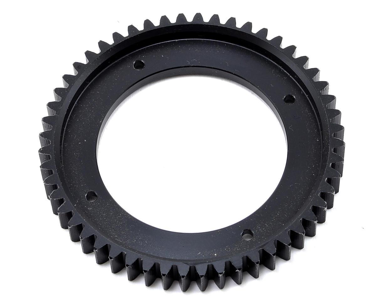 Synergy E5 Spur Gear (52T)