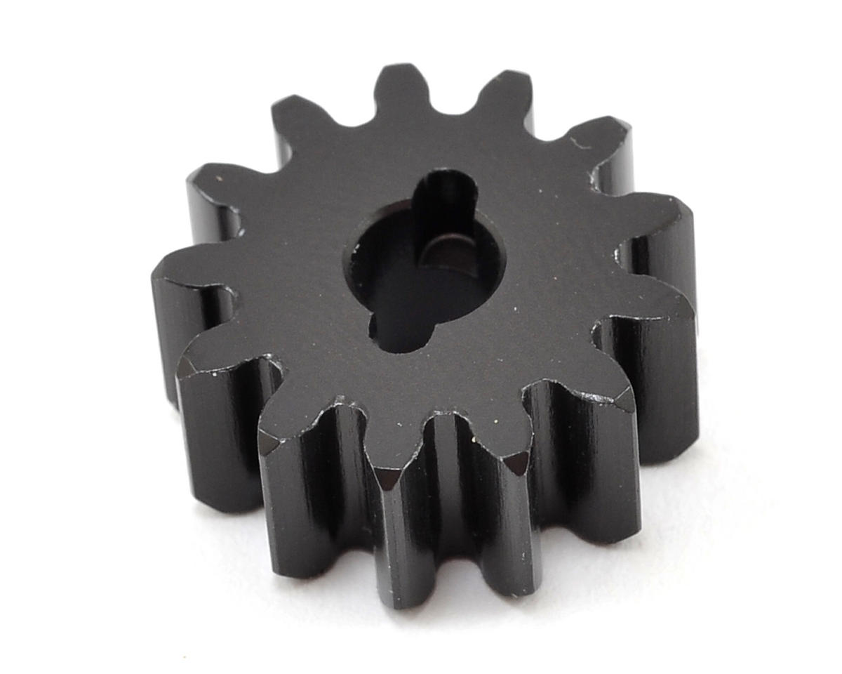 Synergy Hard Coated Spur Gear (13T)