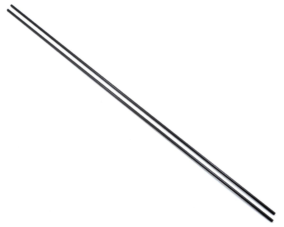 Synergy E5 565mm Tail Control Rod (2)