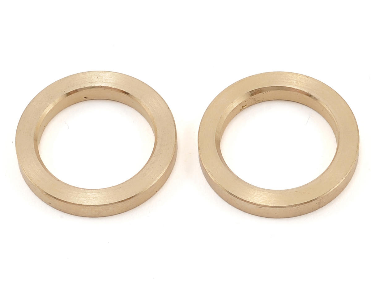 Synergy N7 Bronze Bushing (2)