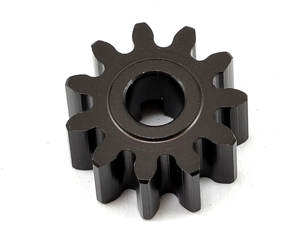Synergy 11T Hard Coated Spur Gear