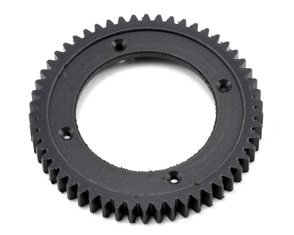 54T Spur Gear (Torque Tube Kit) by Synergy