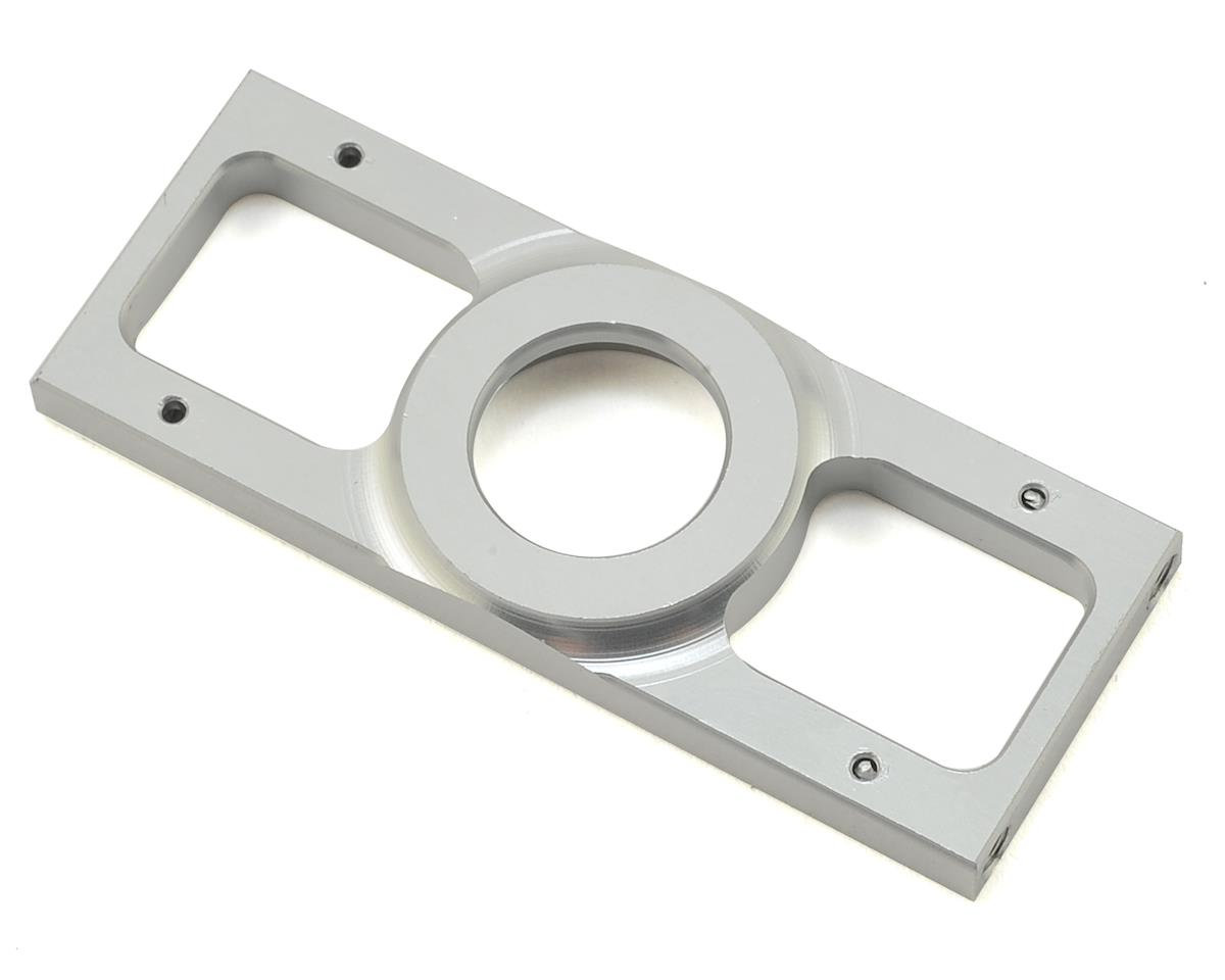 Synergy 516 Main Shaft Bearing Block - Third