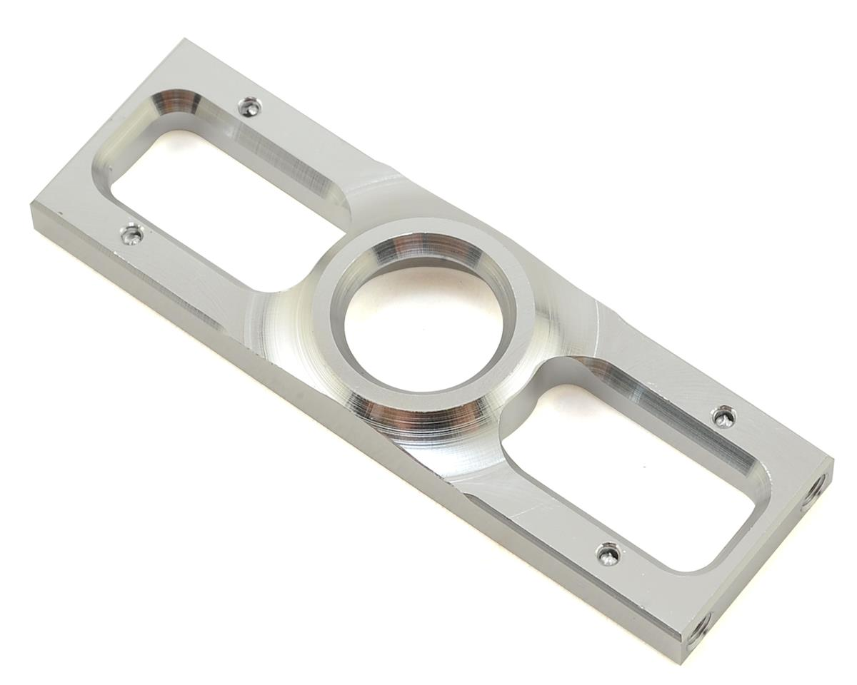 Synergy 516 Motor Shaft Bearing Block