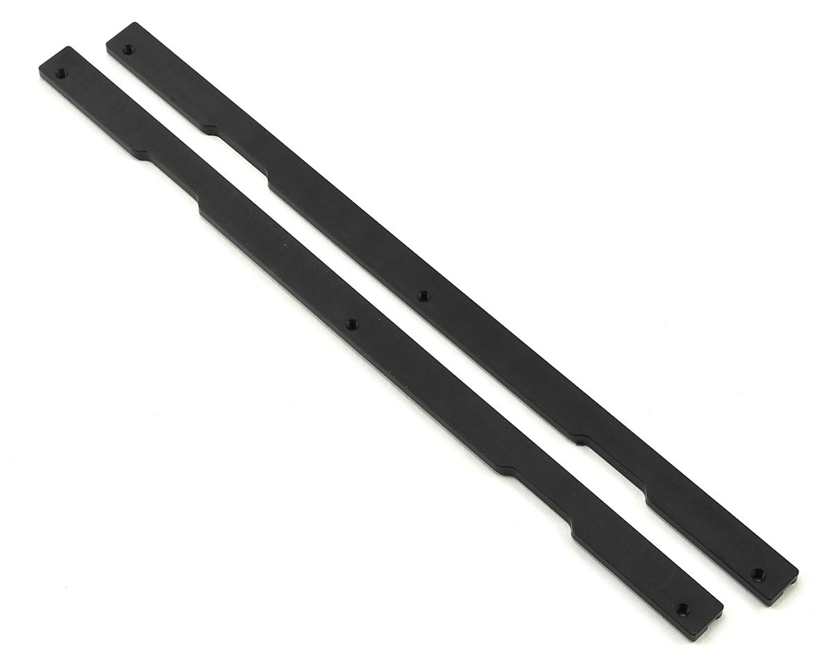 Synergy 516 Battery Tray Rail Set