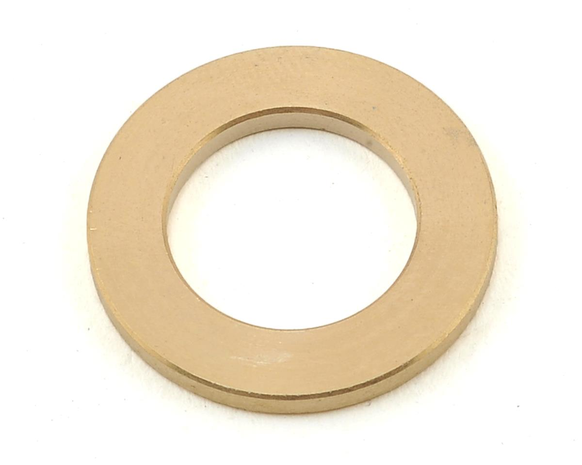 Synergy 14x23x2mm Bronze Bushing