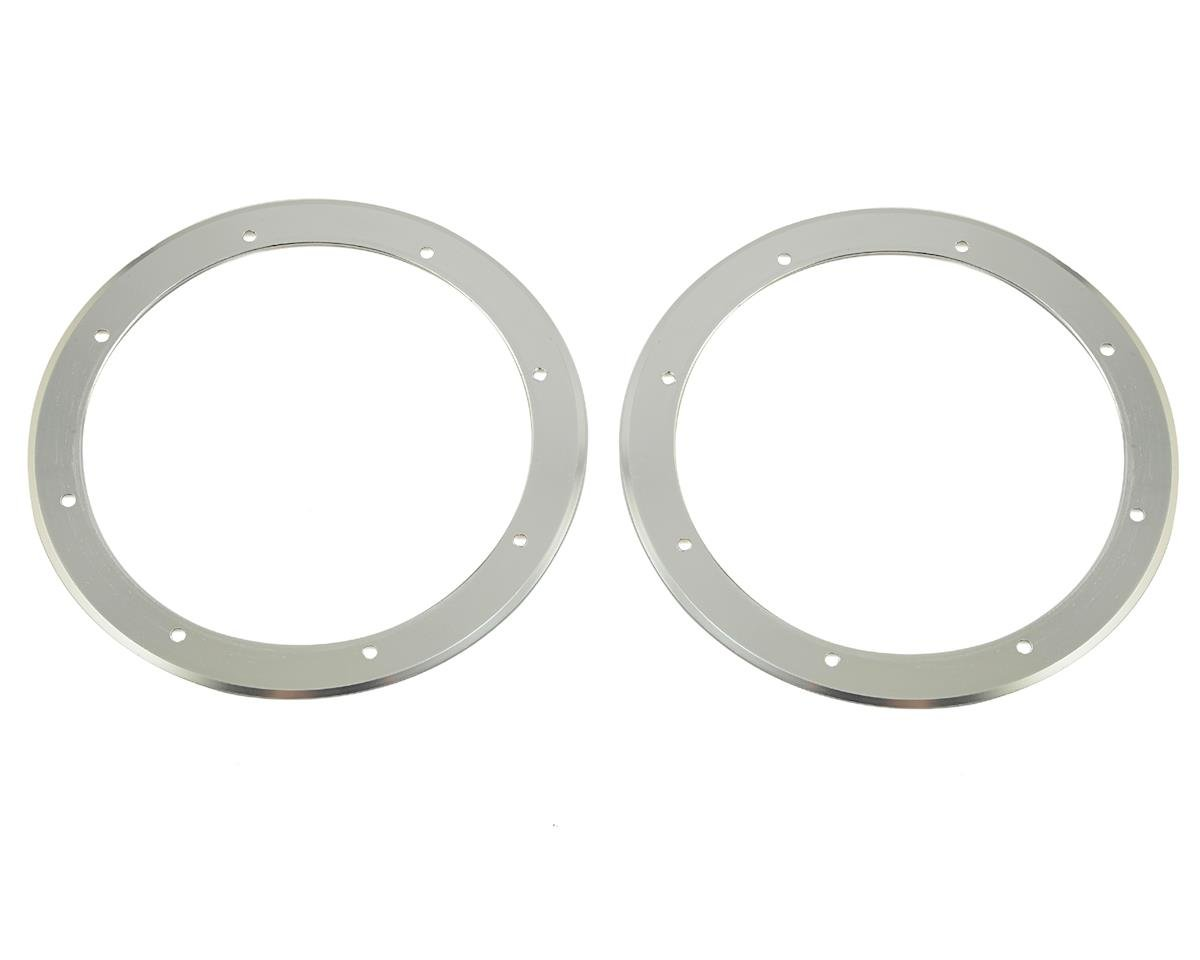 Synergy 516 Main Pulley Flange (2)