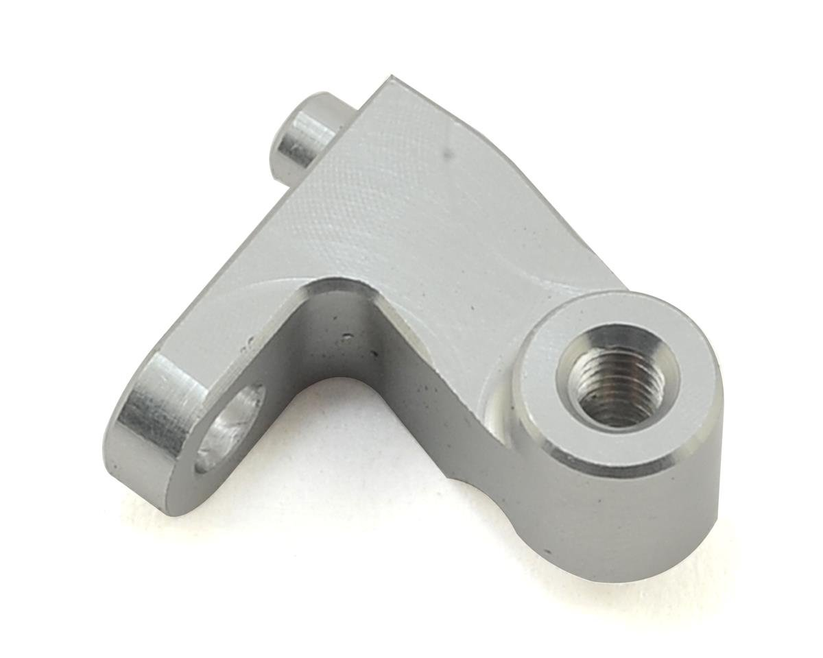 Synergy 516 Tail Lever Mount