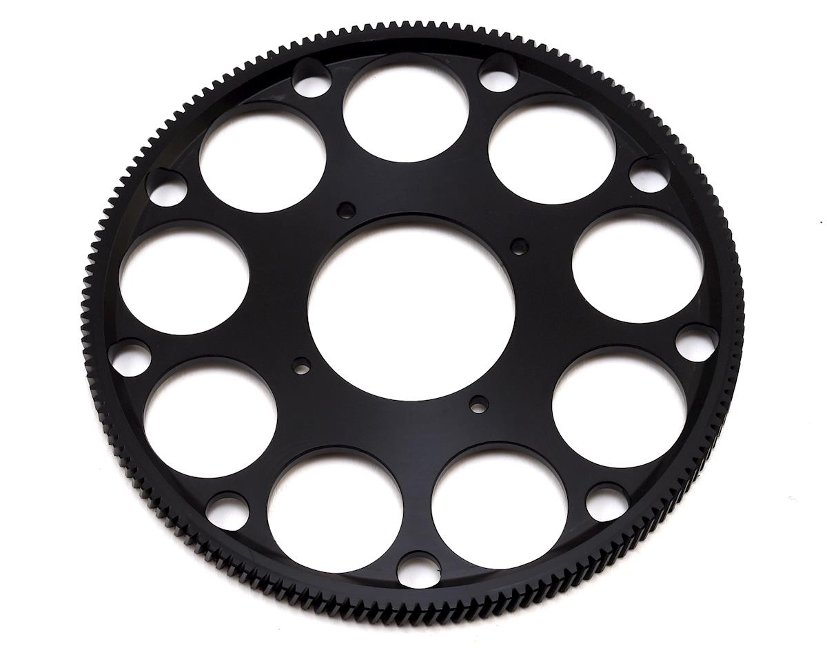 Synergy 153T Helical Auto Gear (N556)