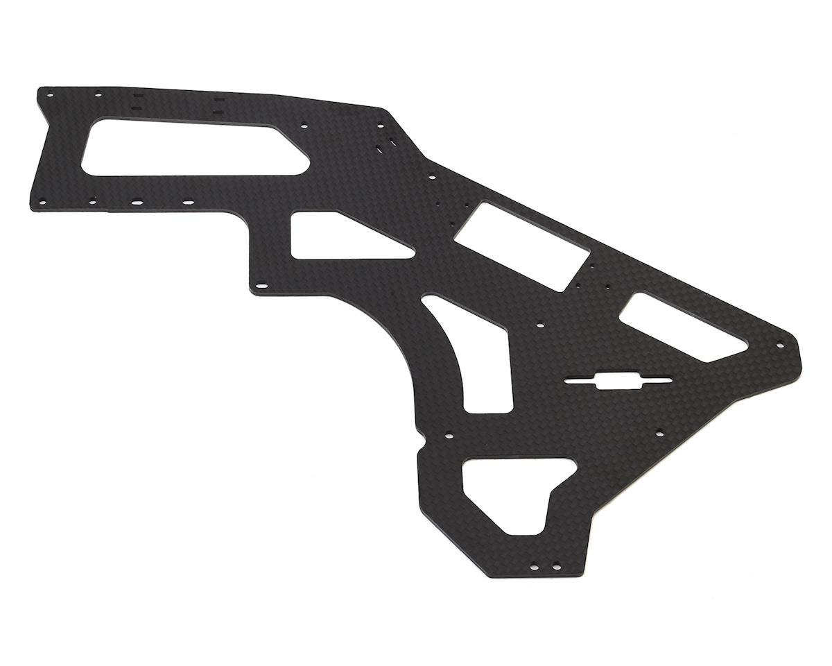 Synergy N556 Front Main Frame (N556)