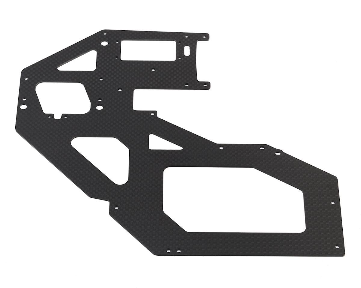 Synergy Rear Main Frame (N556)