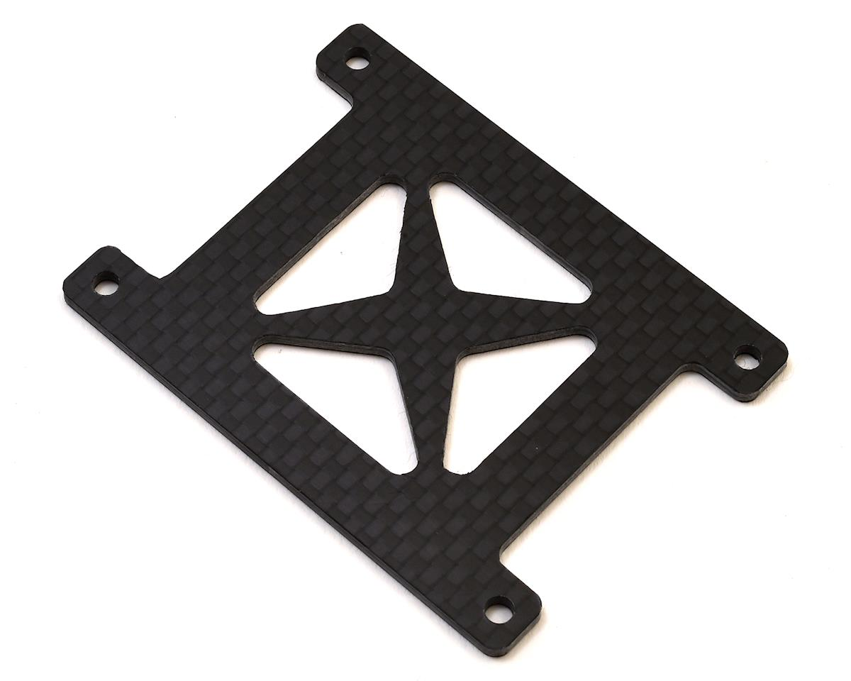Synergy N556 Boom Clamp Support Plate (N556)
