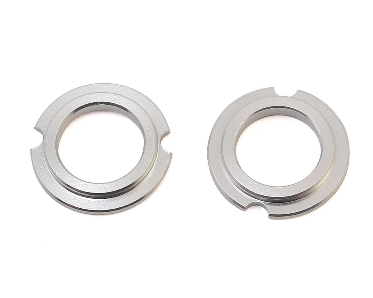 Synergy N556 Bearing Retainer (N556) (2)