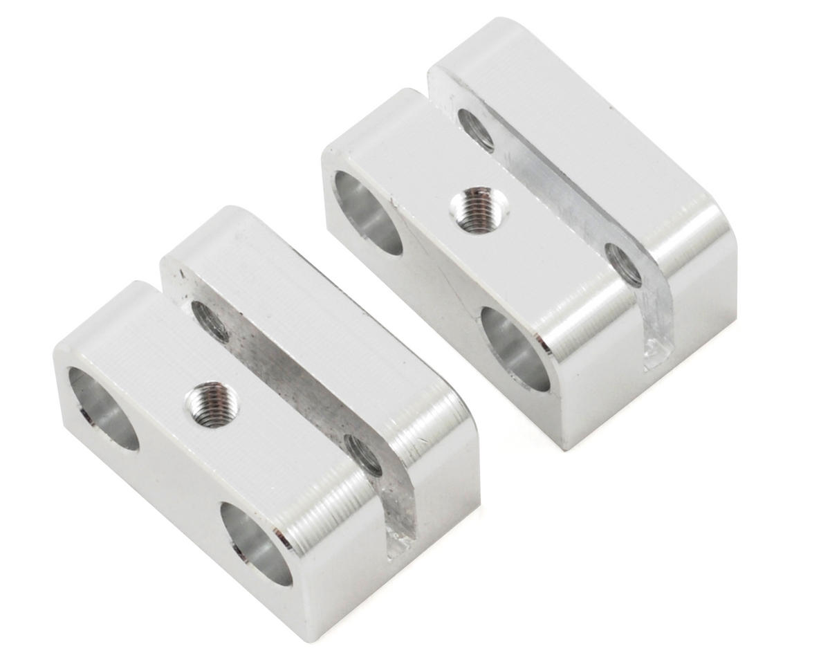 Synergy Landing Gear Mount Block (2)