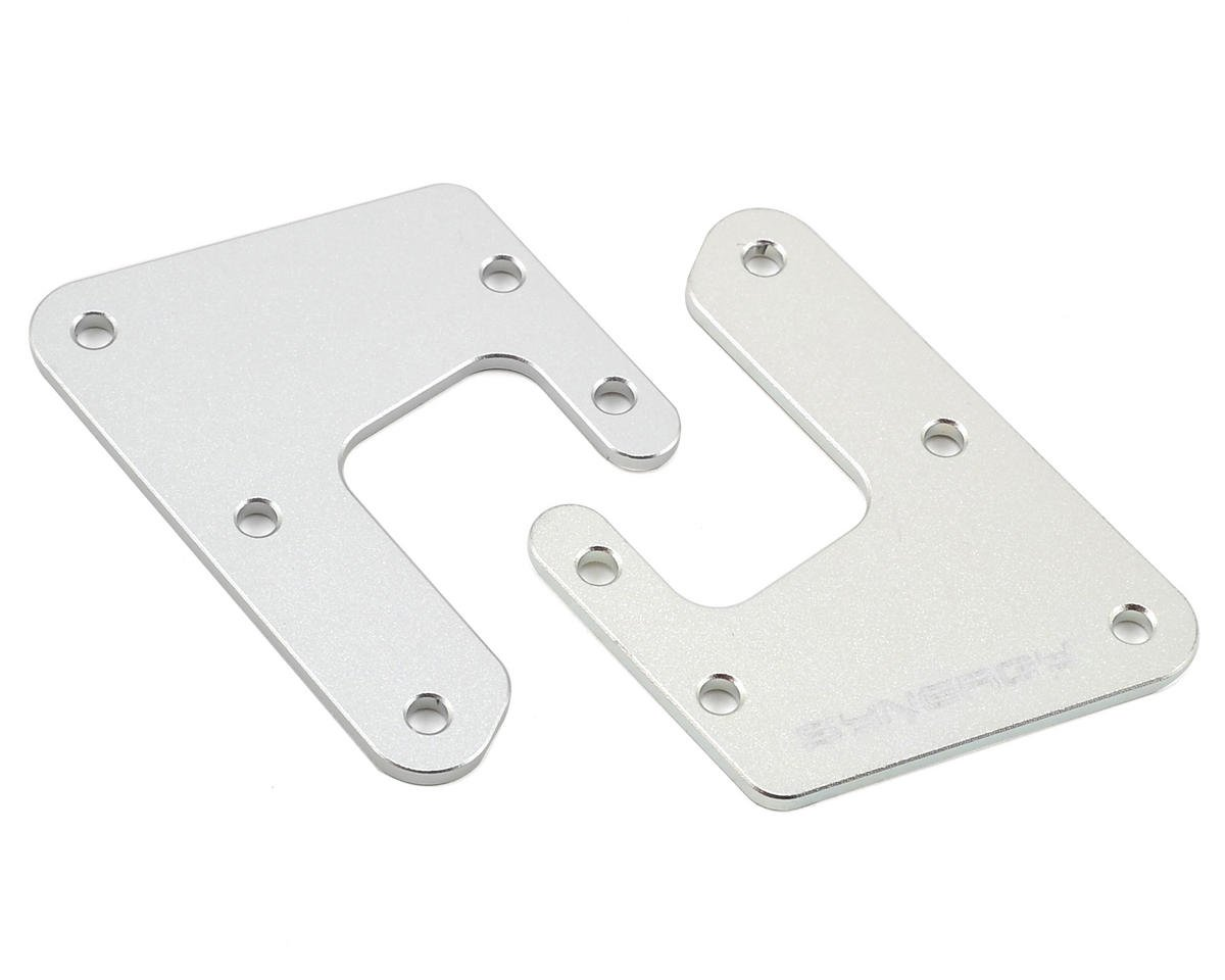 Synergy E7 Motor Mount Side Plate (2)