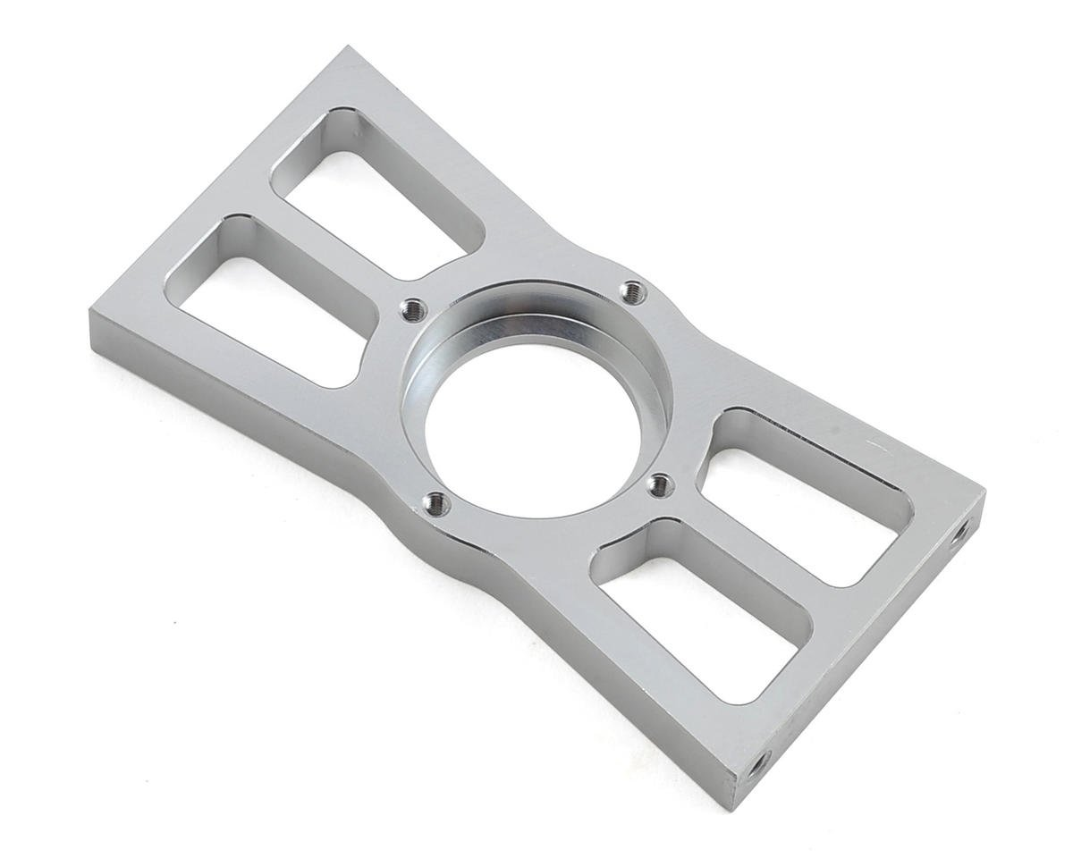 Synergy Third Main Shaft Bearing Block