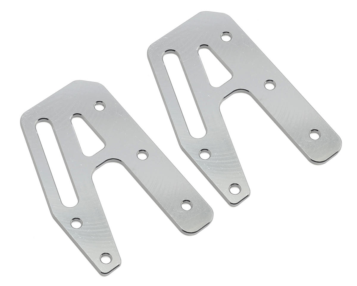 Synergy Motor Mount Side Plate (2)