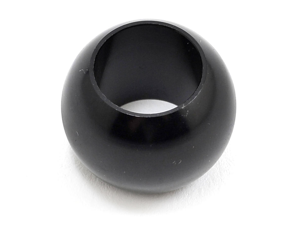 Synergy Swash Sperical Ball 12mm