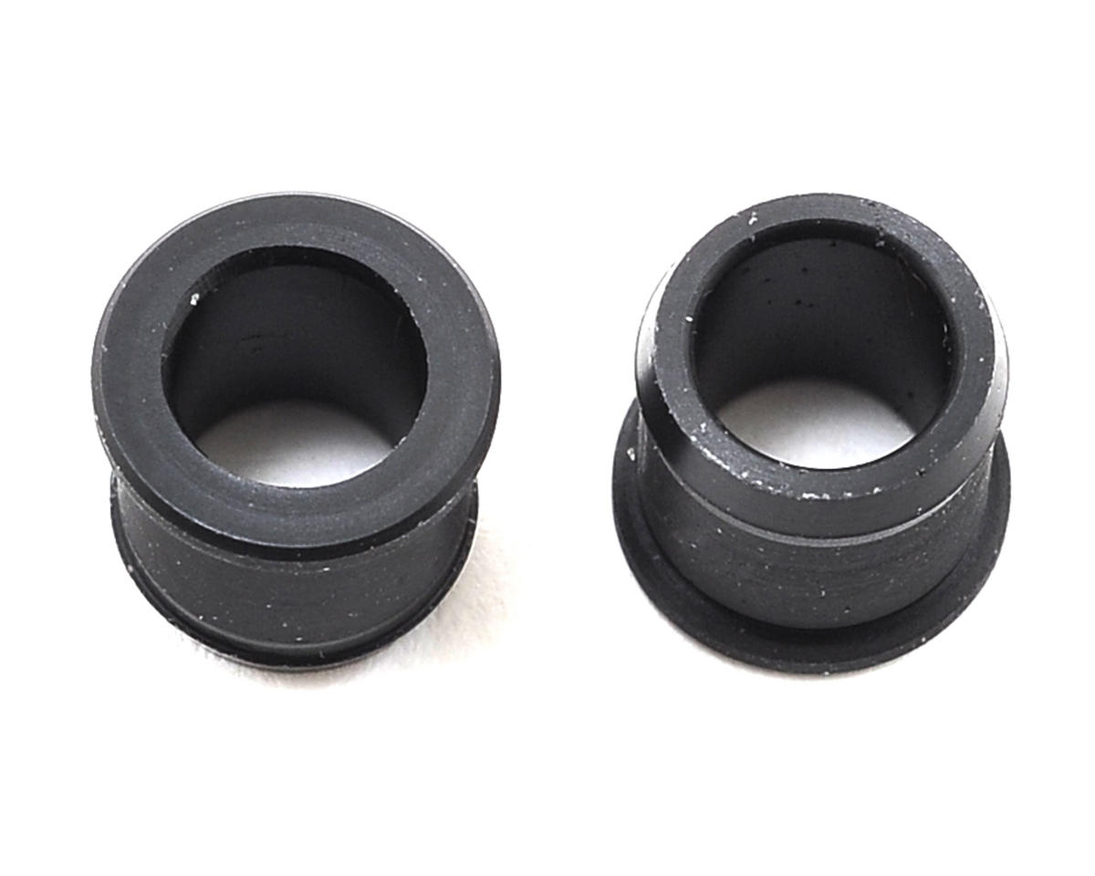 Synergy 766 Tail Control Guide Bushing (2)