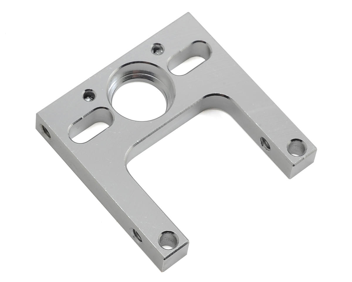 Synergy Gear Shaft Bearing Block