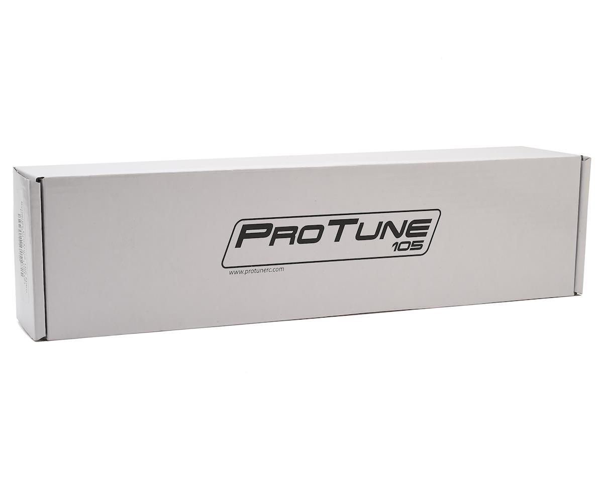 Synergy ProTune 105 Nitro Pipe Set (O.S. 105HZ)