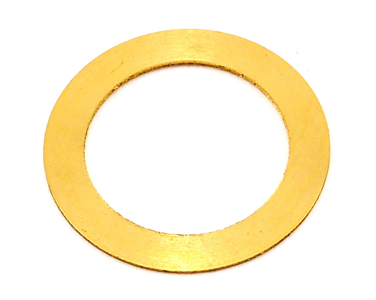 Synergy 10mm Shim
