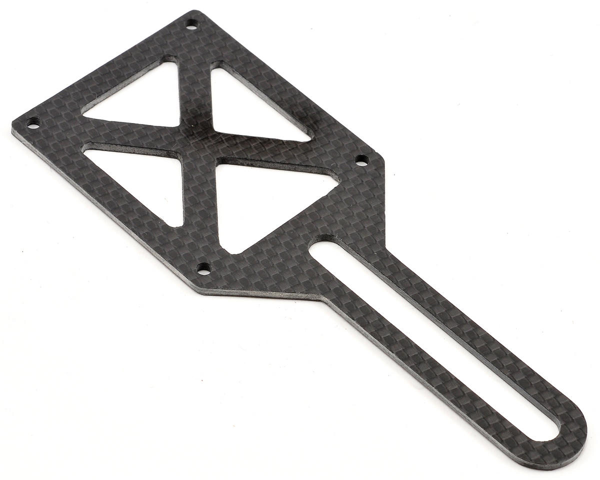 Synergy Carbon Fiber Anti-Rotation Brace