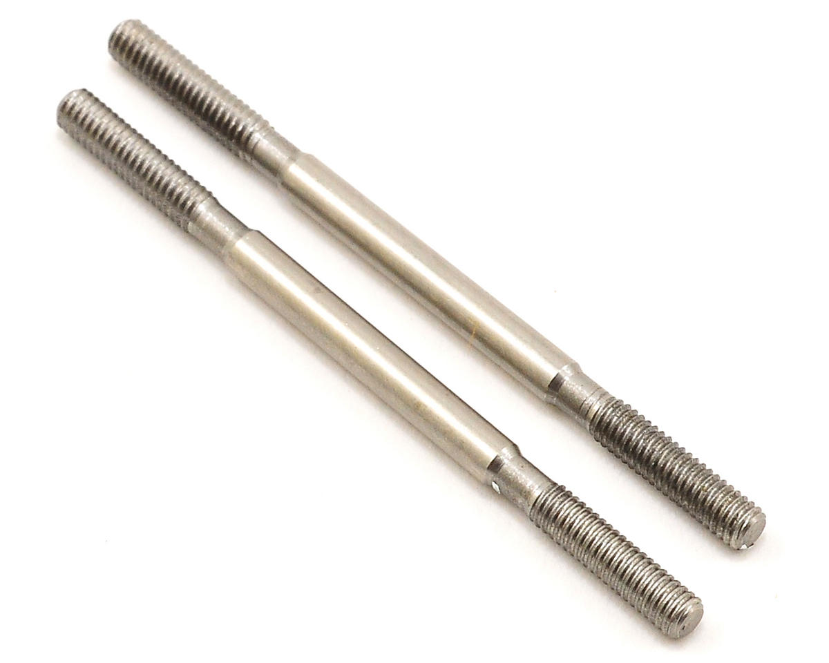 43mm Rod Set (2) by Synergy