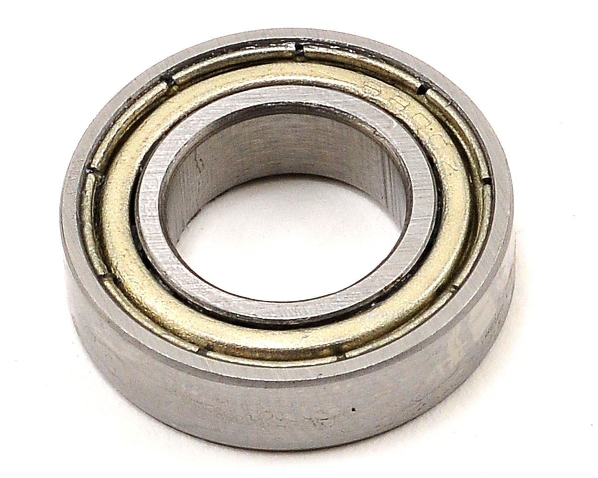 Synergy E6 10x19x5mm Radial Bearing