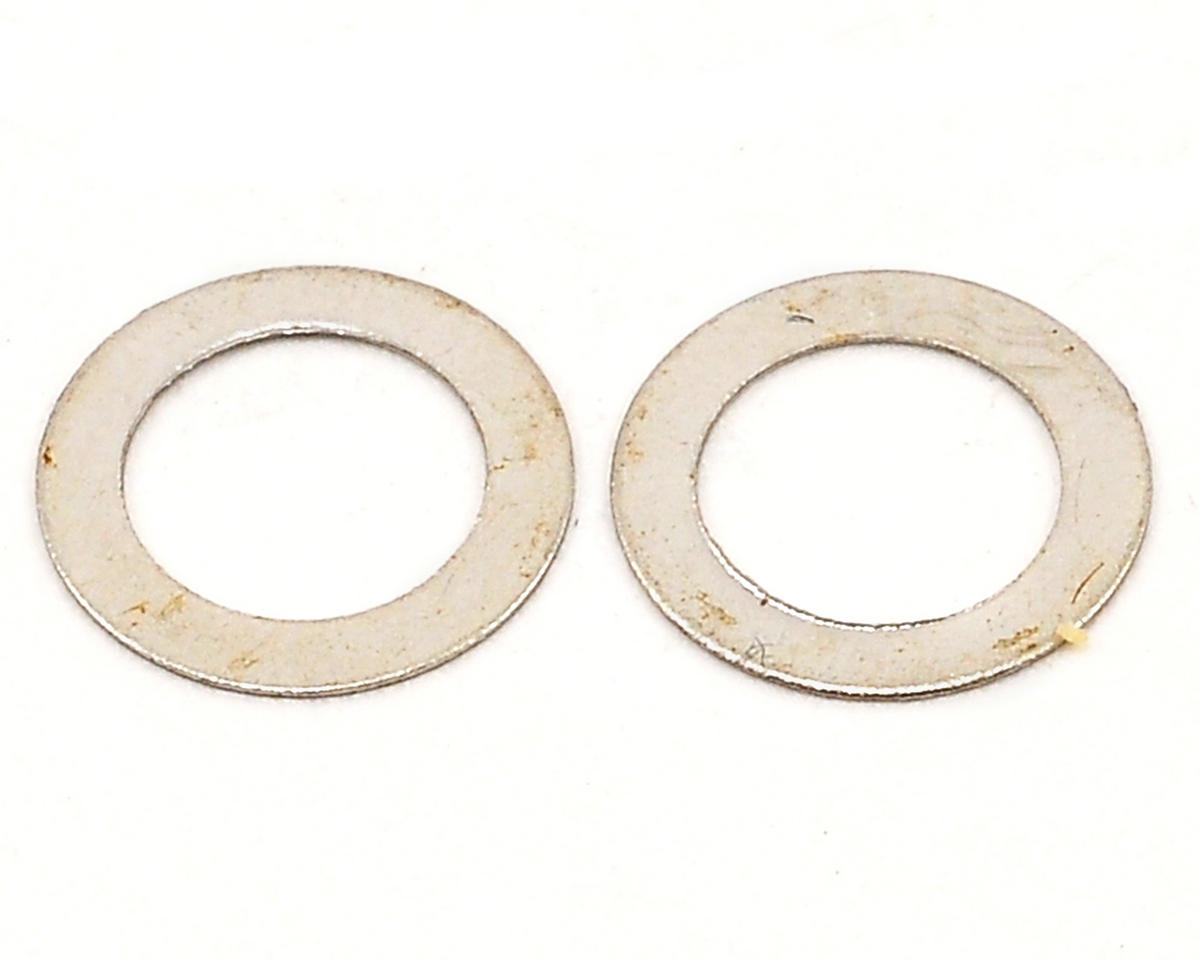 Synergy N5C 5mm Bolt Shim (2)