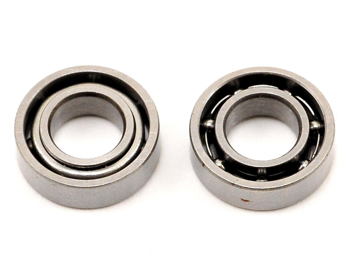 Synergy E6 5x10x3mm Radial Bearing (2)