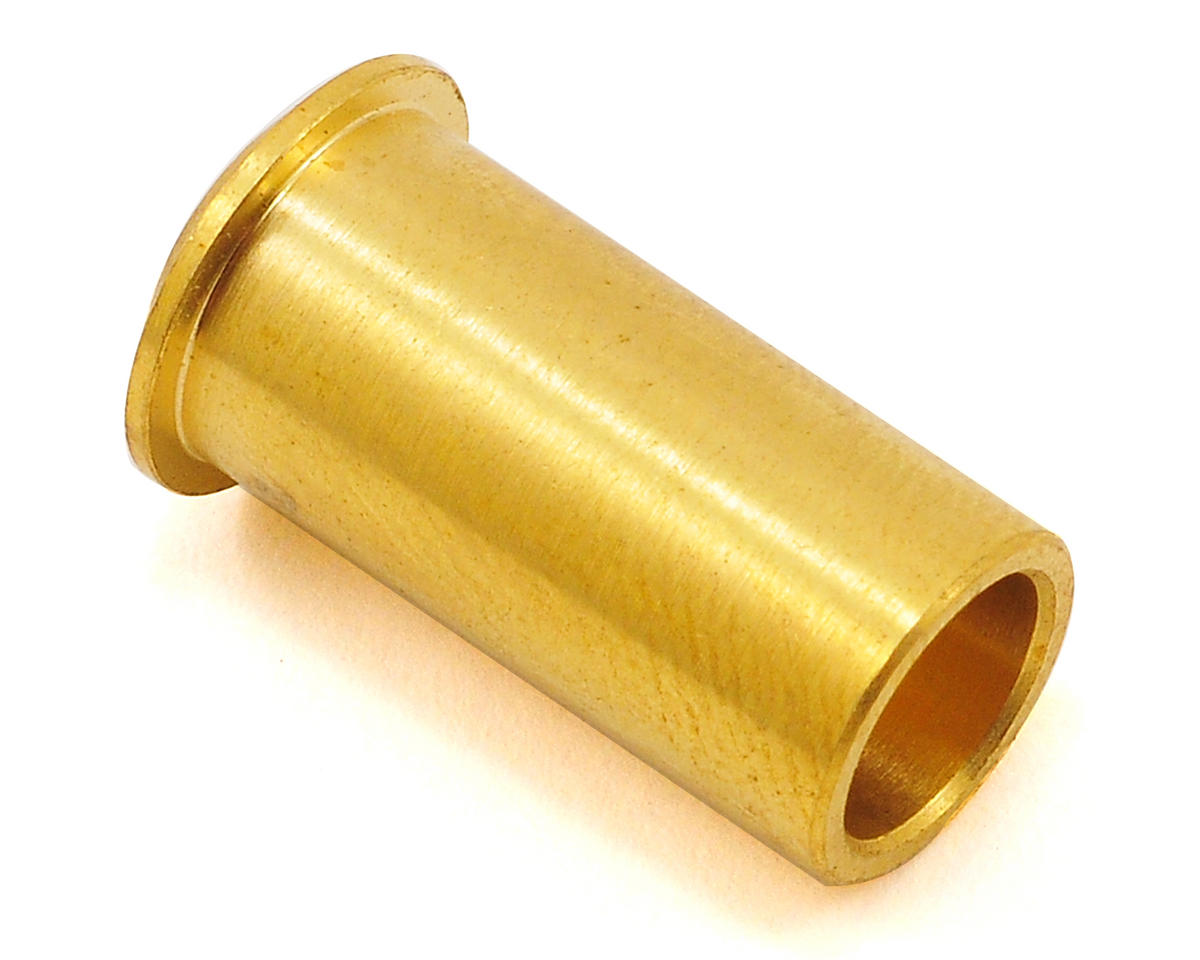 Tail Pitch Slider Bushing (6mm Shaft) by Synergy