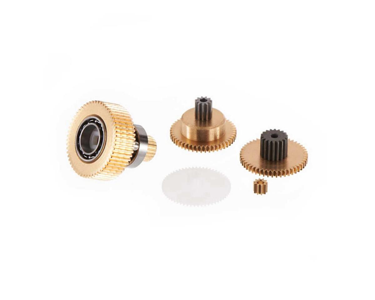 Servo Gear Set TSX45 TSX47