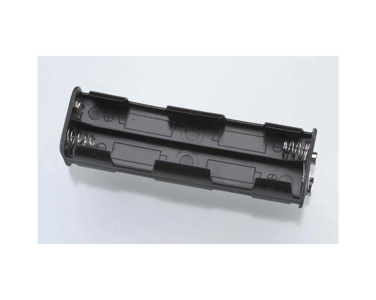 Battery Holder Transmitter TTX300/400 by Tactic